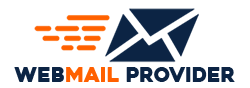 Webmail – BT mail – Sky email – Talktalk mail – Plusnet webmail
